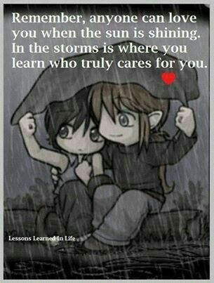 U Will SEE Who's REALLY There FOR U = TRUE Lasting FRIENDSHIPS New Quotes About Lasting Friendship