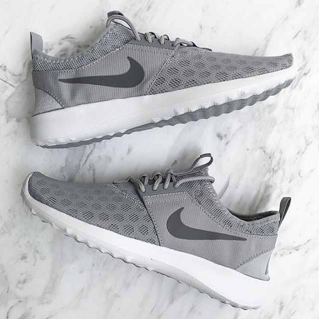 huge discount 187c2 92372 These Nikes are just what you need for a little motivation.    Follow  ShopStyle on Instagram to shop this look