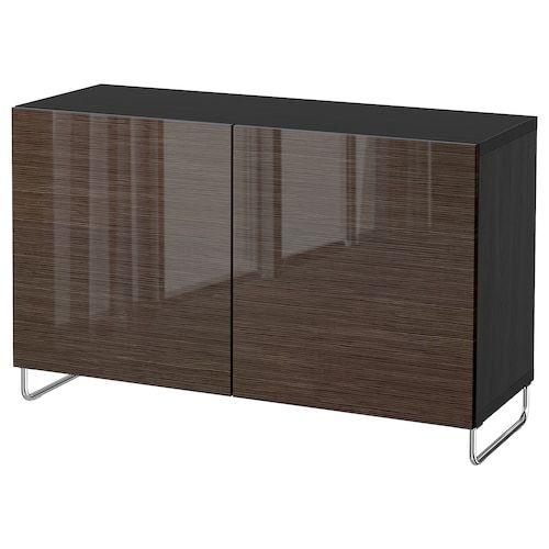 MACKAPÄR Shoe Cabinet / Storage, White-IKEA