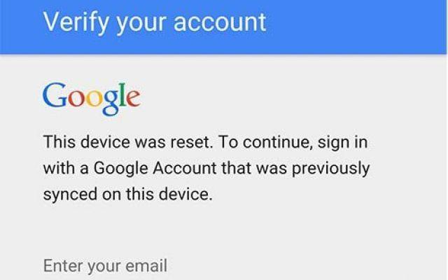 Come aggirare su Samsung la protezione Factory Reset Se hai perso la password di Google del tuo dispositivo Samsung e quindi non riesci più ad accedere dopo un reset del telefono, non disperare, perchè attraverso questa guida potrai bypassare la protez #samsung #android #password #reset
