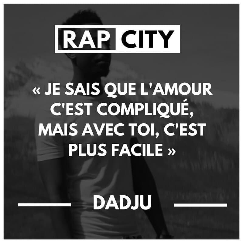 Les 20 Meilleures Punchlines Sur L Amour Du Rap Francais