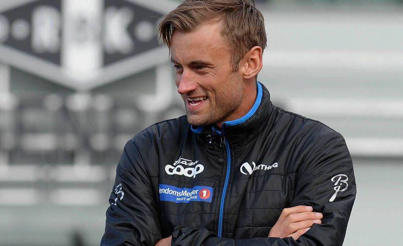 Petter Northug hämmensi käytöksellään - teki oharit toimittajille