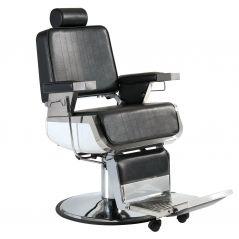 Fauteuil De Barbier Raphael Barber Chair Salon Styling Chairs Barber