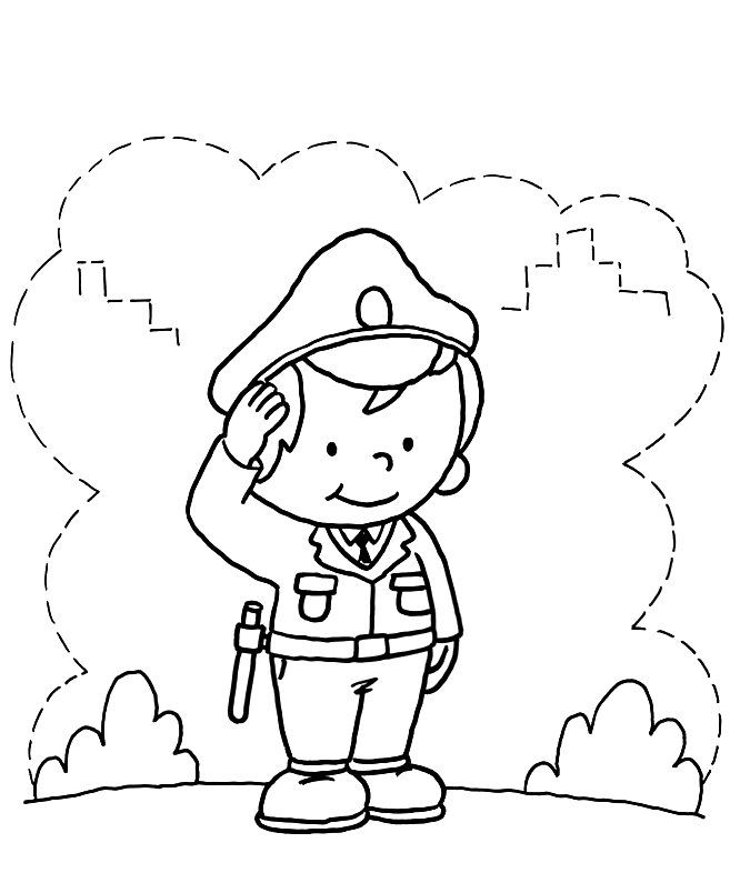 Desenhos Para Colorir Dia Dos Soldados Desenhos Para Colorir Az Dibujos Para Colorear Soldados Dibujo Dibujos Para Colorear Dibujos