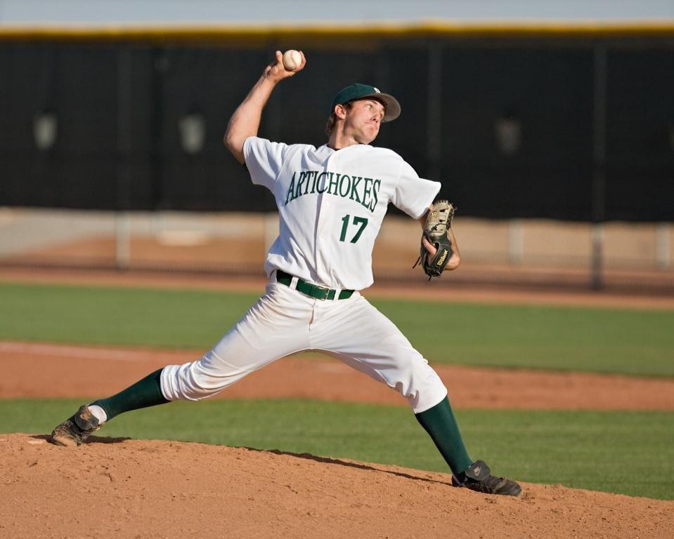 Scc Baseball Student Athlete College Athletics Baseball Student Athlete