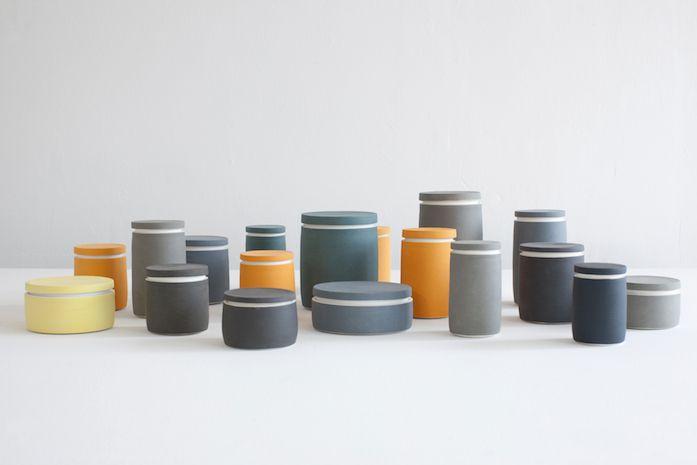 Object Derek Wilson Ceramics Ceramic Art Objects Design Contemporary Ceramics
