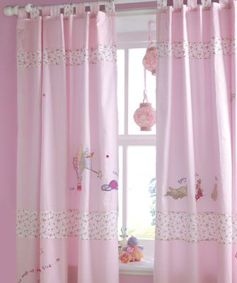 Baby Room Curtains Baby Room Curtains Models Perde Yatak