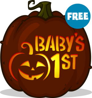 Pumpkin Carving Patterns and Stencils - Zombie Pumpkins ...