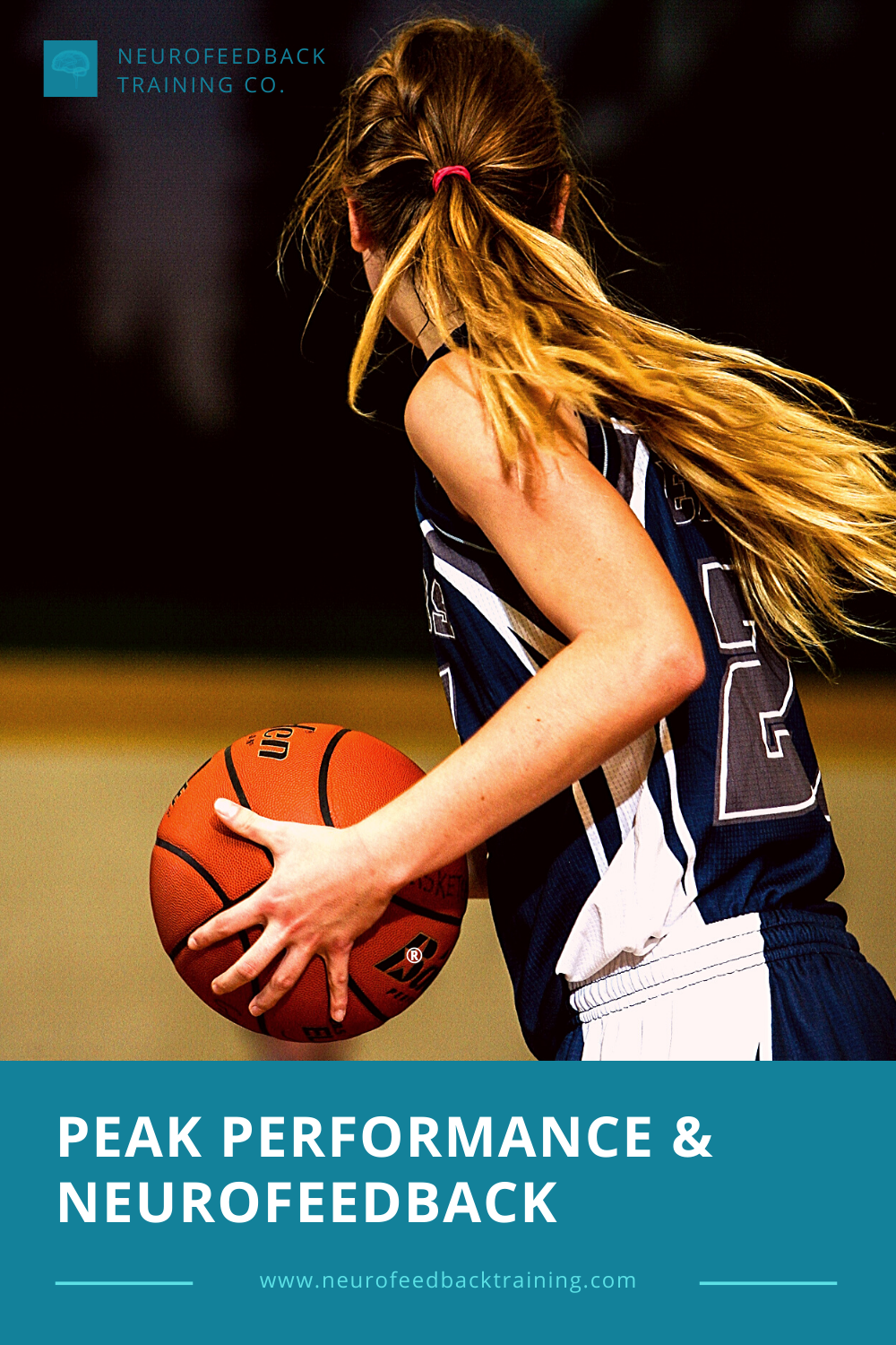 Peak Performance For Everyone Experience A Flow State In 2020 Basketball Hairstyles Basketball Girls Best Cardio Workout