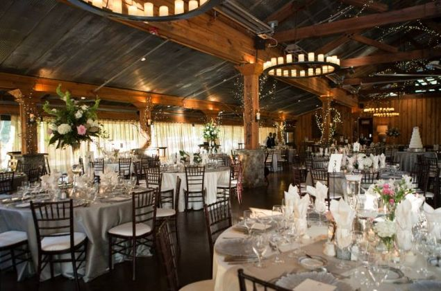 Small Wedding Venues Westchester Ny The Mohonk Mountain House Spa Smallest Wedding Venue Ny Wedding Venues Wedding Venues Westchester Ny
