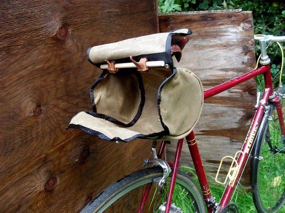 Bicycle Saddle Bag Bicycle Bicycle Saddles Bicycle Bag