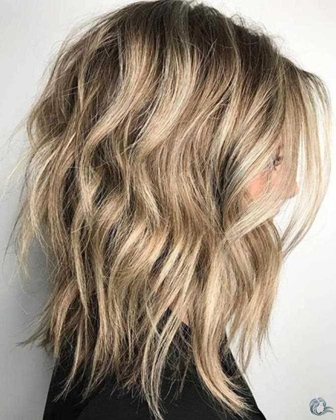 In Diesem Artikel Finden Sie Viele Coole Bilder Und Ideen Dafur Hair Coole Bob Bobfrisuren Coolest Long Thin Hair Long Bob Haircuts Long Bob Hairstyles