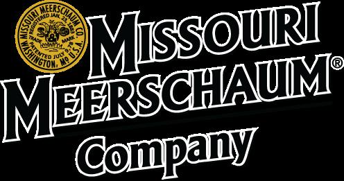 Missouri Meerschaum Logo | Pipas