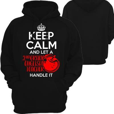 ***Just Released*** #Awesome #Tshirt #Hoodies for #English #Teacher Limited Edition T-shirt Ending Soon!!!! Get yours here: http://inspiringattire.com/2ndget Not Sold In Stores!!