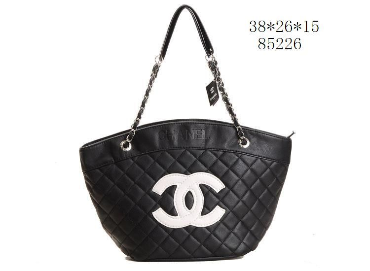 ReplicaDesignerBagWholesale.com cheap authentic chanel bags online ... b98eae98d4d58