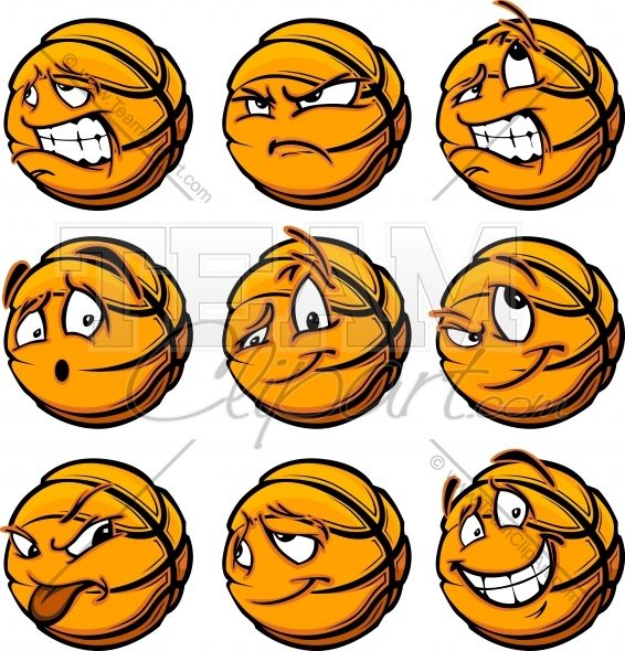 2023-basketball-ball-cartoon-faces-with-a-variety-of-facial-expressions-interested-disgusted-mad-guilty-surprisedindifferent-excitedthoughtful-bratty-embarrased-guilty-sorry-questioning-inqui.jpg (566×590)