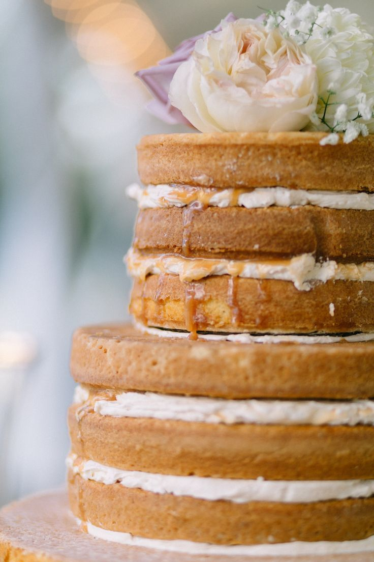 Explore Pastries, Charleston Sc, And More! Amazing Ideas