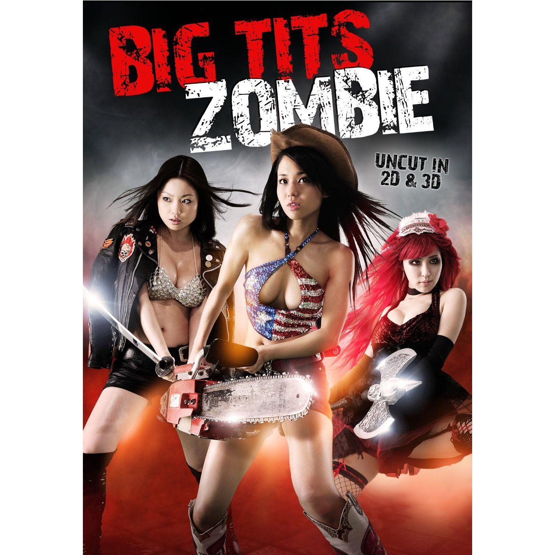 big tit movies dvd teen