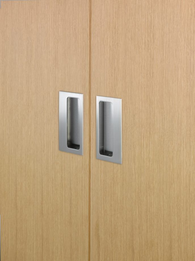 flush door pulls. image result for flush door pulls r