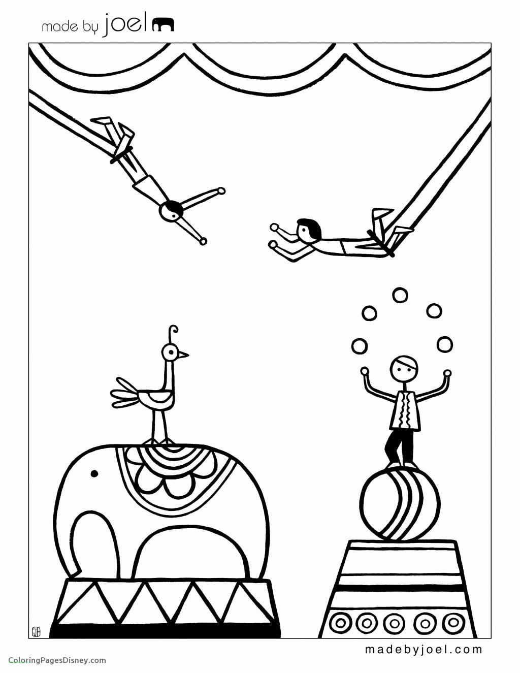 Thanksgiving Coloring Activity Sheets Unique Printable Coloring Sheets For Boys Fresh Kindergarte In 2020 Disney Coloring Pages Printable Coloring Pages Coloring Pages