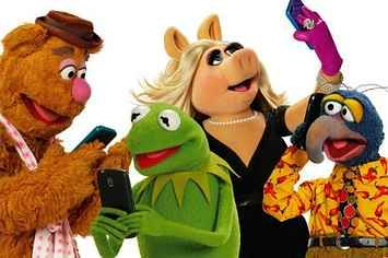 """11 """"Muppets"""" GIFs That Perfectly Sum Up Your Adult Life"""