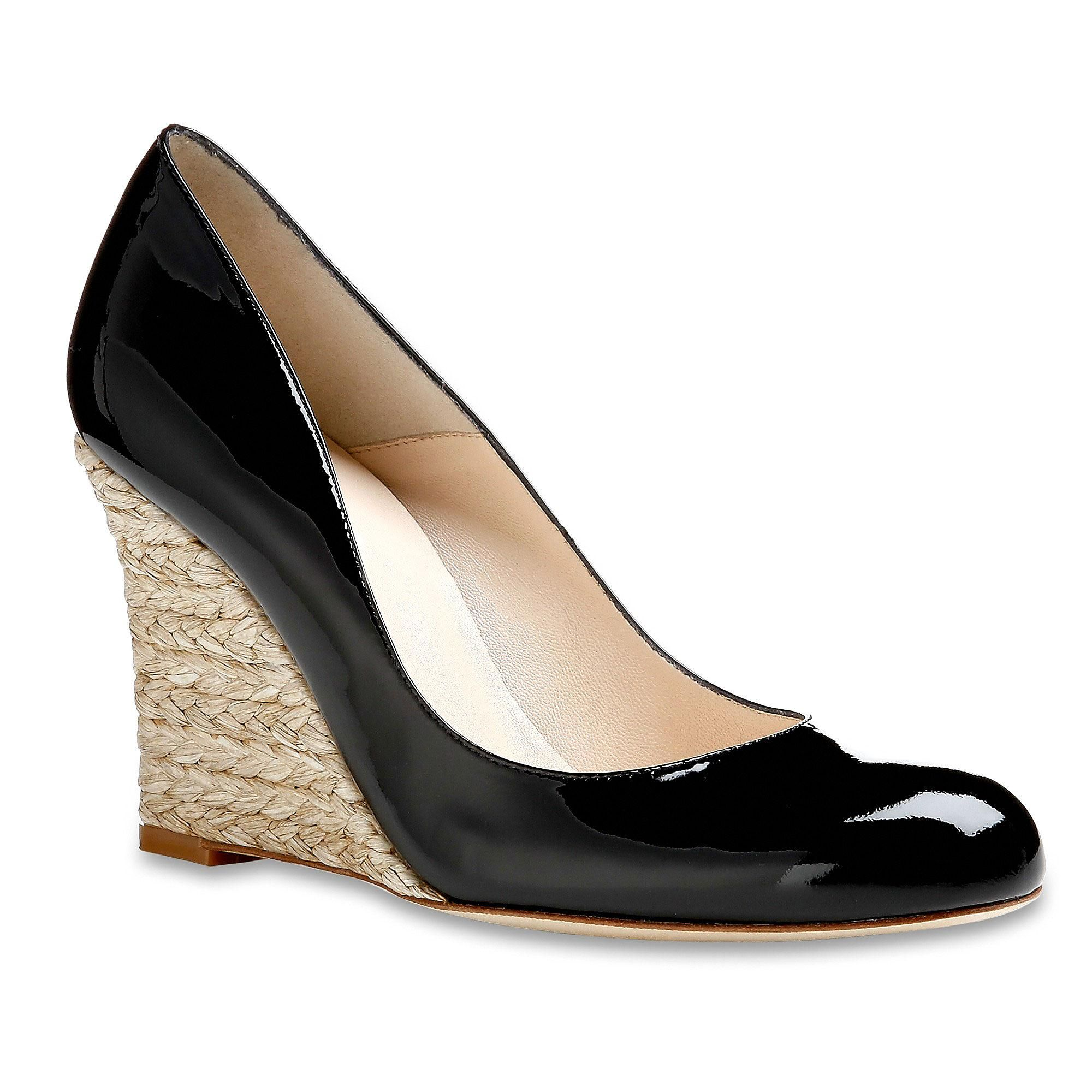 shoes, Court shoes, Kate middleton shoes