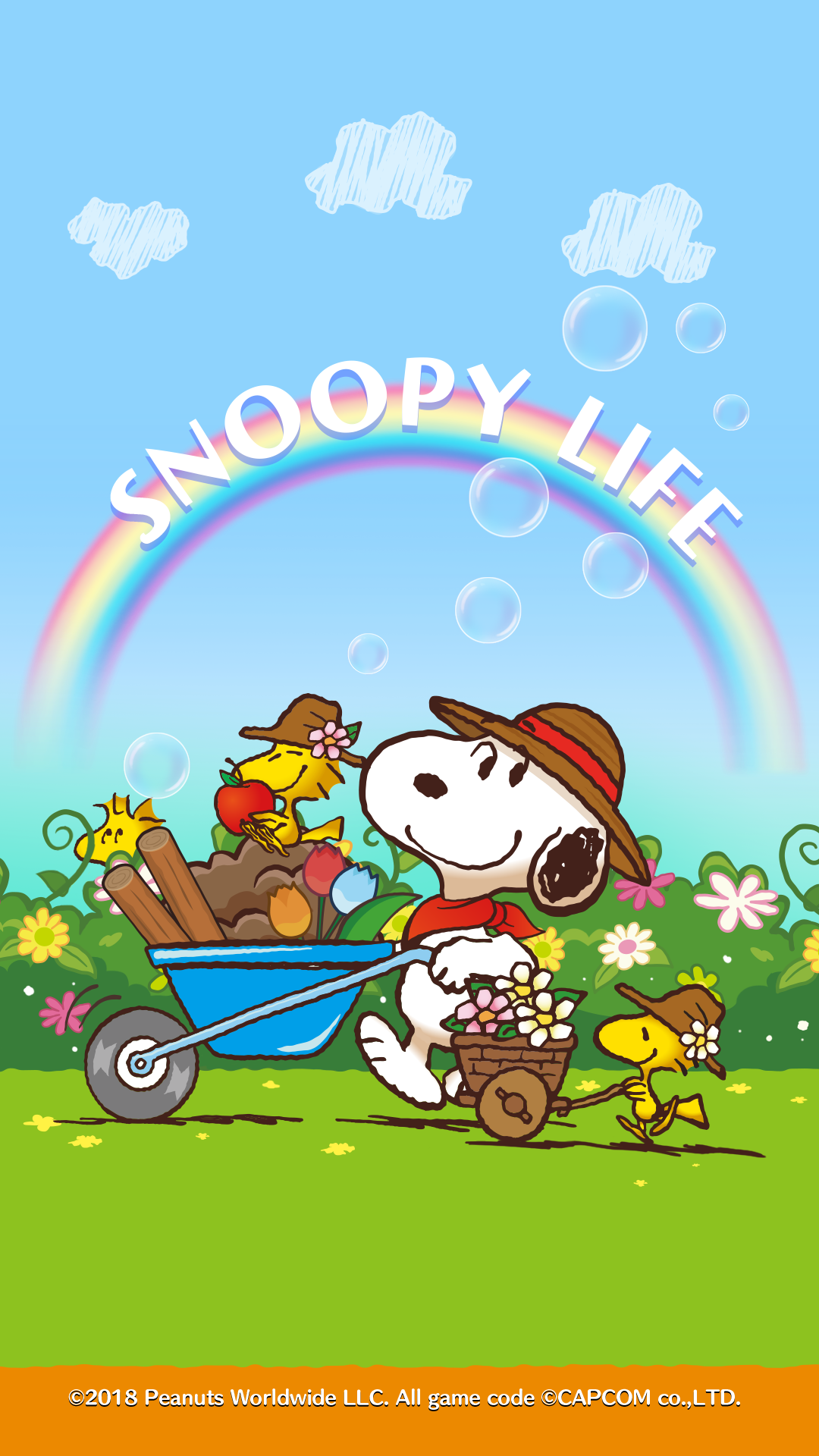 Pin on Snoopy
