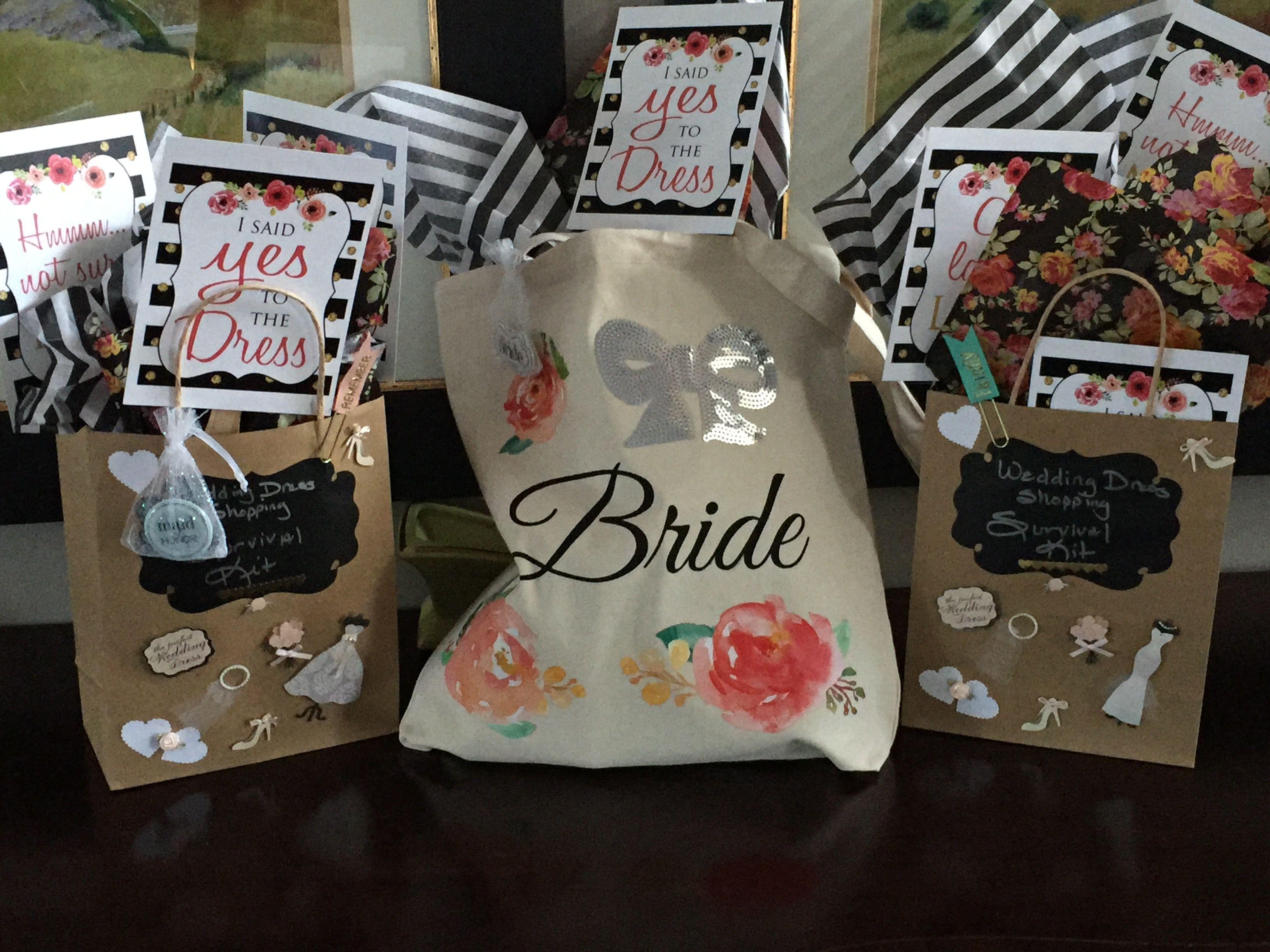 Wedding Dress Shopping Survival Kit Wedding Dress Shopping Survival Kit Wedding Dress Shopping Fun Dress Shopping Fun,Mother Of The Groom Beach Wedding Dress