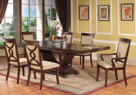 Kane\'s Furniture Dining | Stuff to Buy | Pinterest | Dining, Room ...