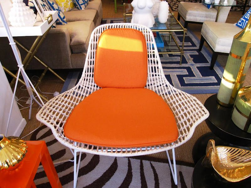 This is different chair home decor dining chairs