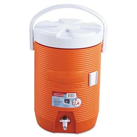 Sports Outdoors Water Coolers Ice Chest Cooler Gallon Water Jug