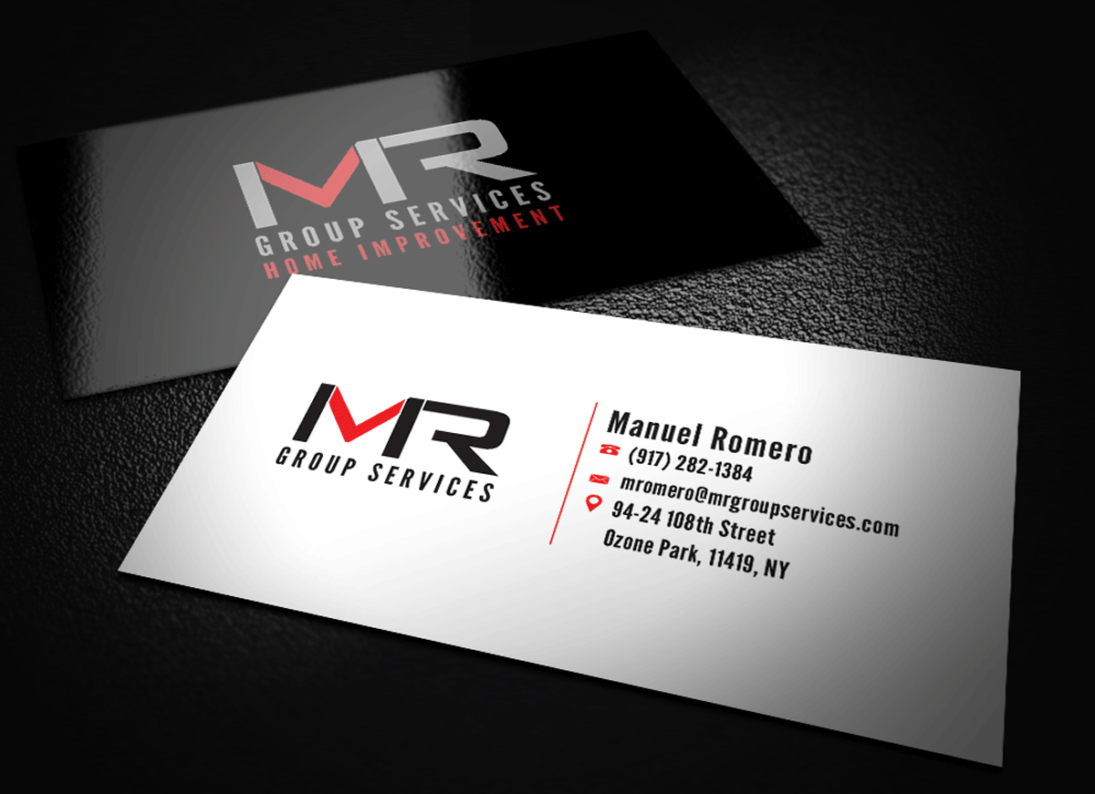 Construction Business Cards Business Card Design Printing Business Cards Business Cards Simple