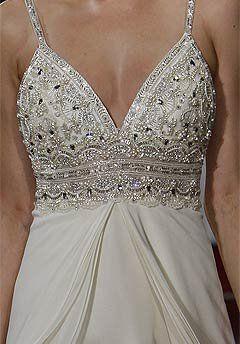 Atelier Aimee Tracy Wedding Dress