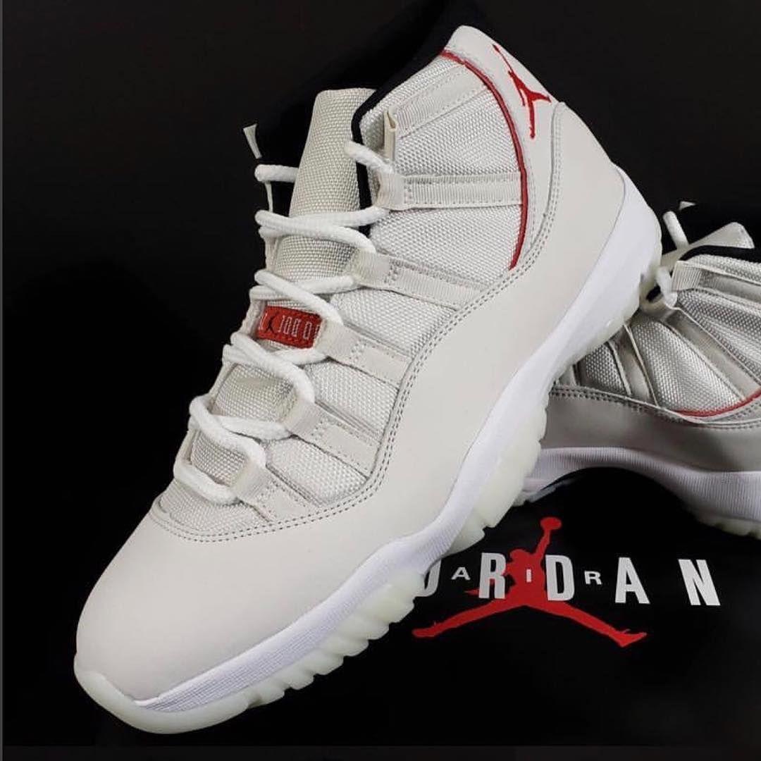d57e9745a8be Coming this Octobe Jordan 11