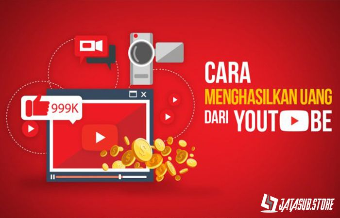 Kincai Media Smm Ppob E Payment Olshop Games Di 2020 Youtube Uang Internet