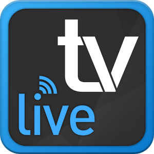 Pin By Dannymcdonnell On On Air Tv Live Tv Tv App Watch Live Tv Online
