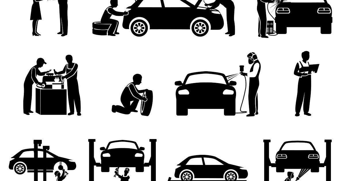 Saving money with hybrid car maintenance hybrid car car