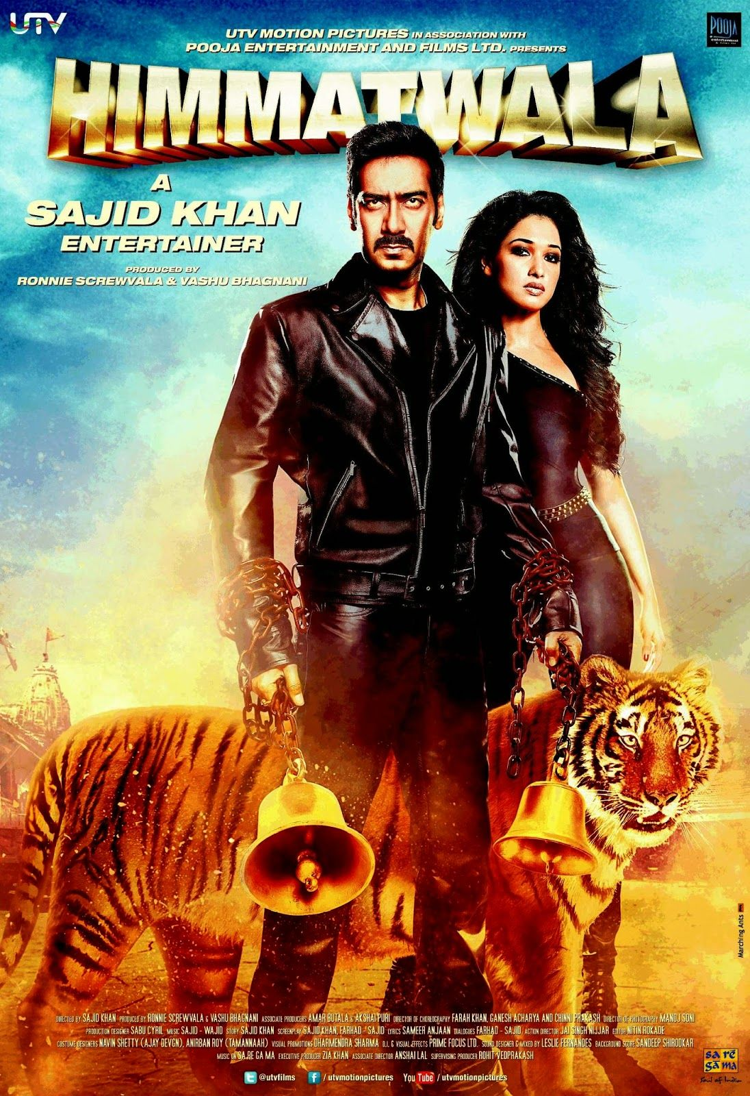 Http Www Songspklover Pw 2014 05 Himmatwala 2013 Mp3 Songs Download Free Html Hindi Movies Full Movies Full Movies Online