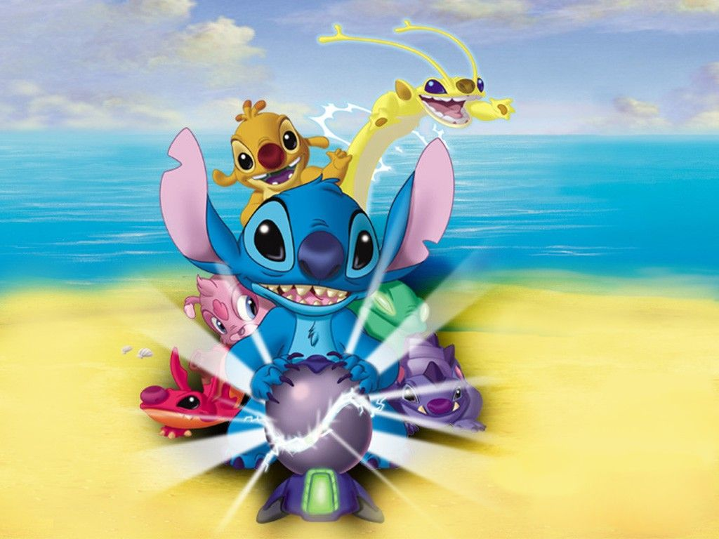 Pin By As Adul Ibad On My Style Pinterest Lilo And Stitch
