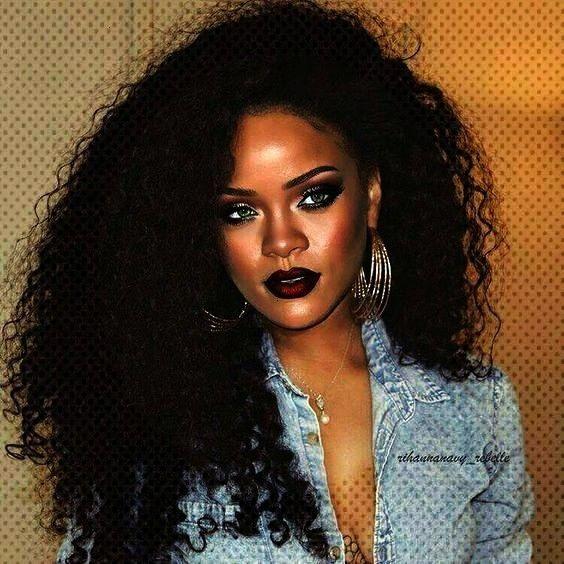 Matte Lipstic...25 Matte Lipstic...  100% Unprocessed Water Wave Hair 3 Bundles With Closure Brazil