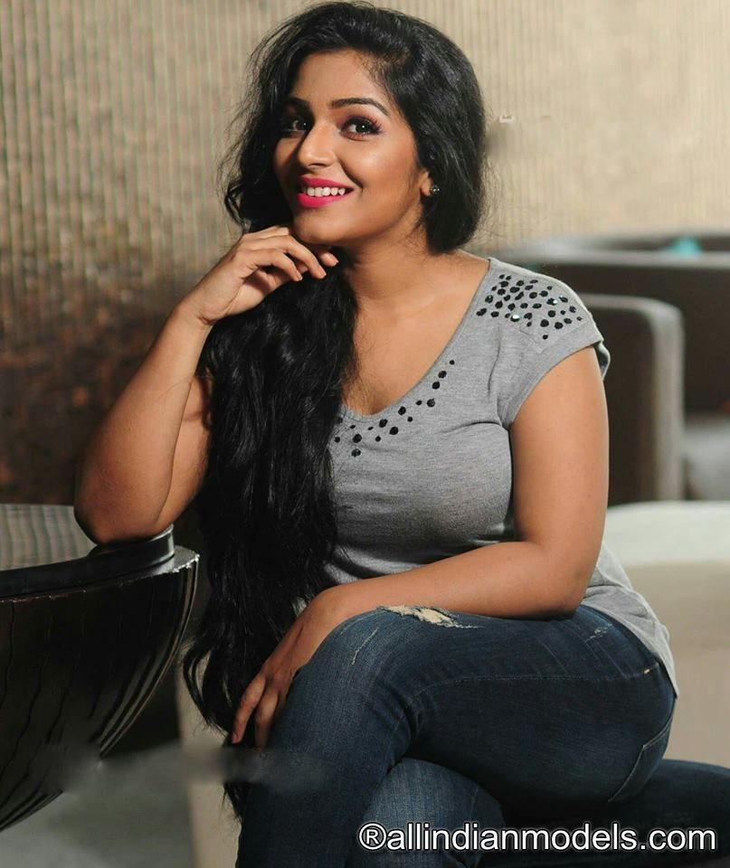 Rajisha Vijayan Hot Sexy Unseen Photo Gallery  All Indian -2703