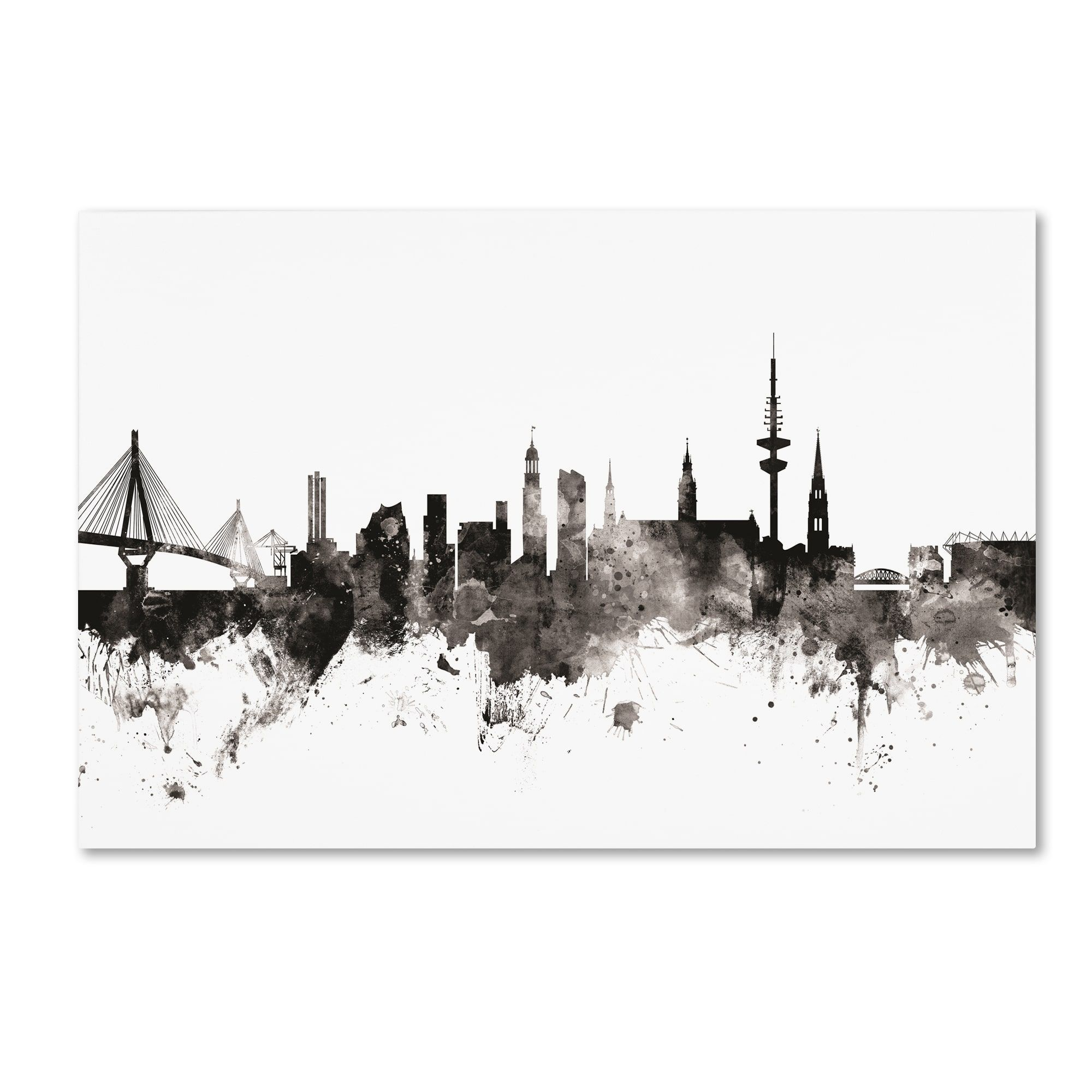 Overstock Com Online Shopping Bedding Furniture Electronics Jewelry Clothing More Canvas Wall Art Poster Art Poster Prints