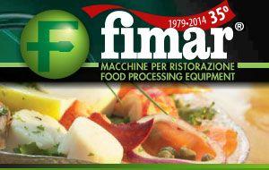 Macchine per pasta fresca - Rimini