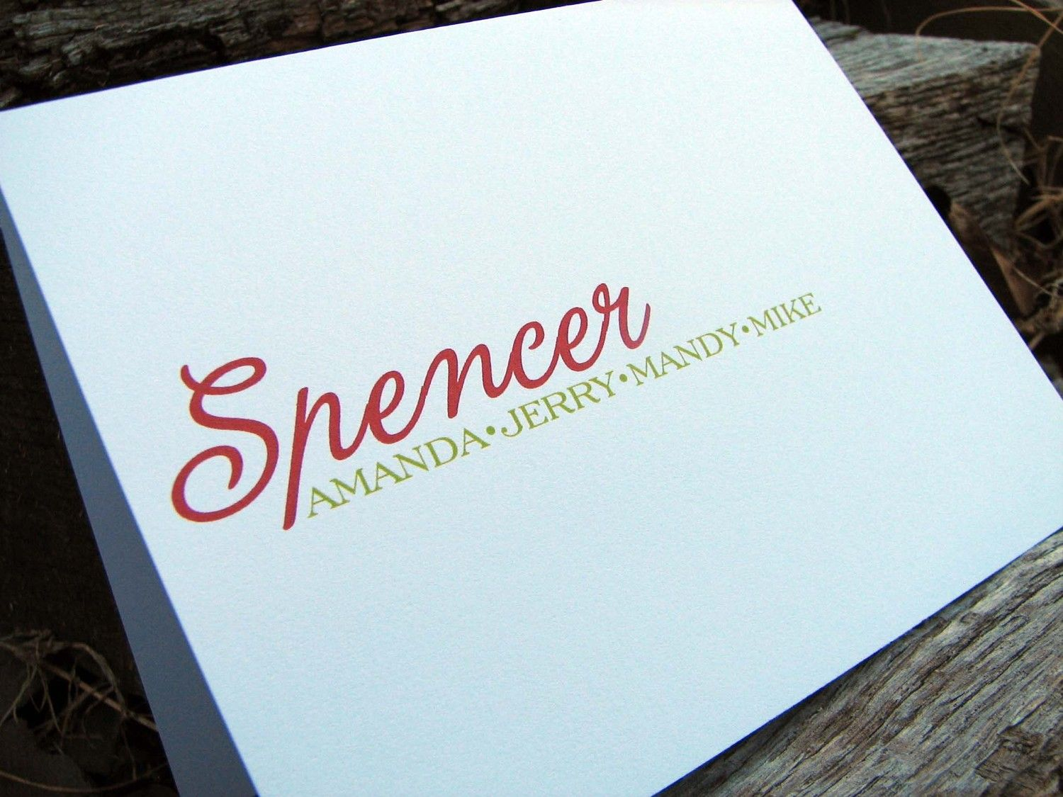 Personalized Note Cards With Logo - Best Logo 2018