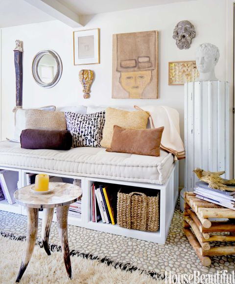 11 best home sweet home images on pinterest architecture driveway design and flooring ideas - Daybed Small Space
