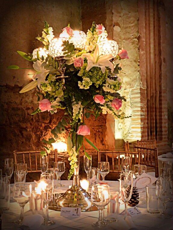 San Jose El Viejo MargaritasDestination WeddingWedding FlowersSan