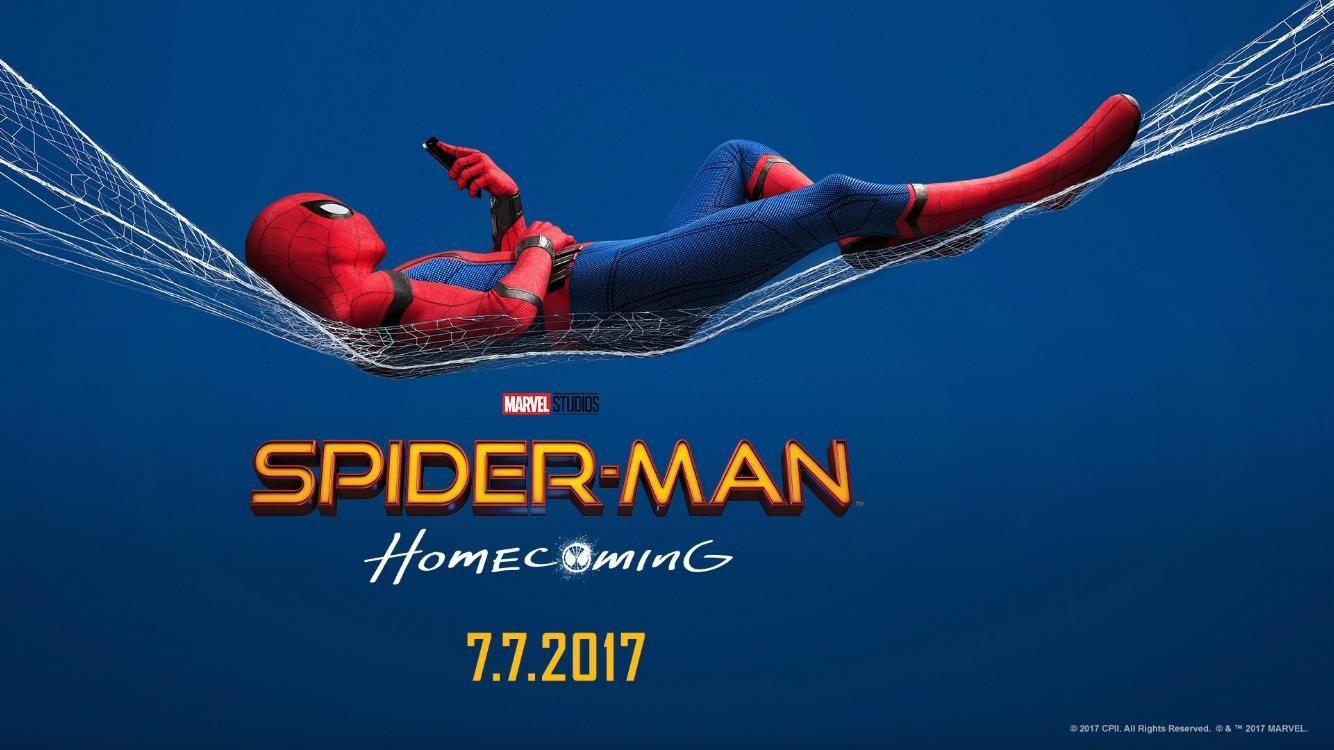 spiderman homecoming 2017 photo gallery imdb dvd