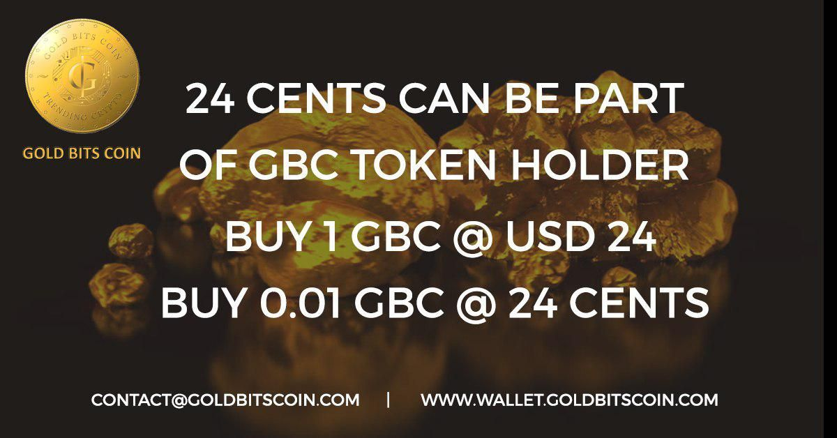 Pin by GoldBitsCoin on Gold Bits Coin   Pinterest   Bit coins