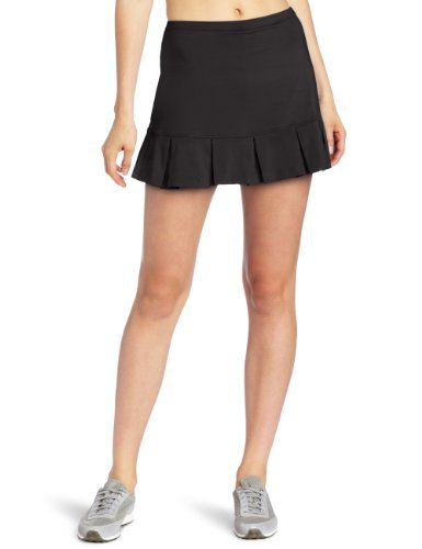 26d8644a1 $9.99 Tennis Clothes, Rackets, Sports Women, Pleated Skirt, Silhouettes