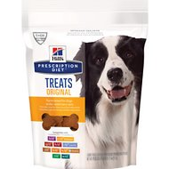 Hill S Prescription Diet W D Multi Benefit Digestive Weight Glucose Urinary Management Chicken Flavor Dry Dog Food 17 6 Lb Bag Chewy Com Dry Dog Food Diet Chicken Flavors